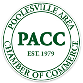 Poolesville Chamber of Commerce
